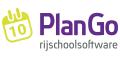 PlanGo rijschoolsoftware