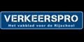 VerkeersPro.nl