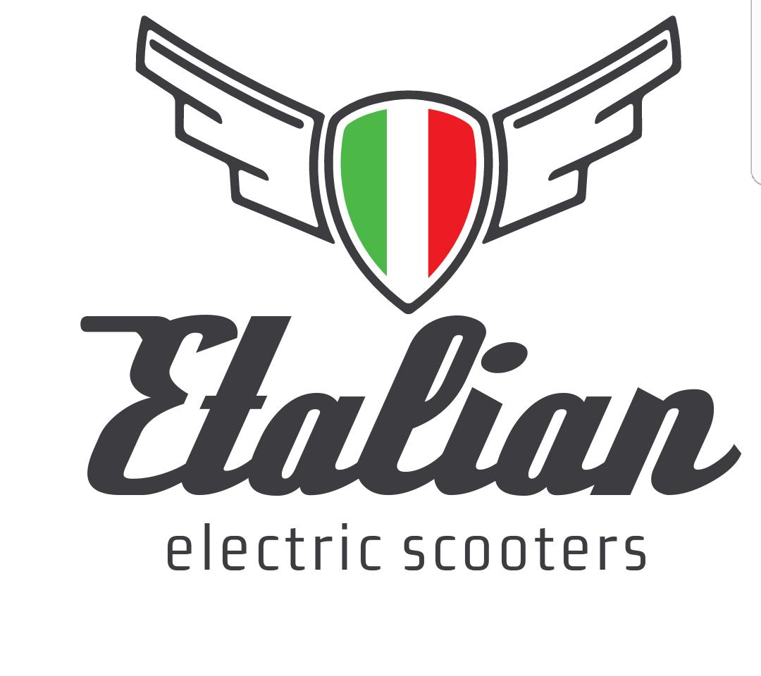 Etalian Electric Scooters