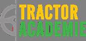 Tractor Academie